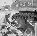 The British Army in Burma 1945 SE3506.jpg