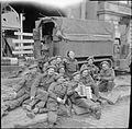 The British Army in North-west Europe 1944-45 BU2869.jpg