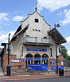 The Charles Cryer Theatre, Carshalton- London..jpg