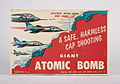 The Childrens Museum of Indianapolis - Toy atomic bomb set.jpg