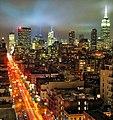 The City That Never Sleeps (57580112).jpeg