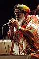 The Congos and the Abyssinians IMG 4394.jpg