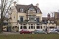 The Crown Inn - geograph.org.uk - 1706092.jpg