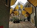 The Cube Houses (31).jpg