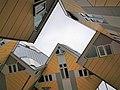 The Cube Houses (35).jpg