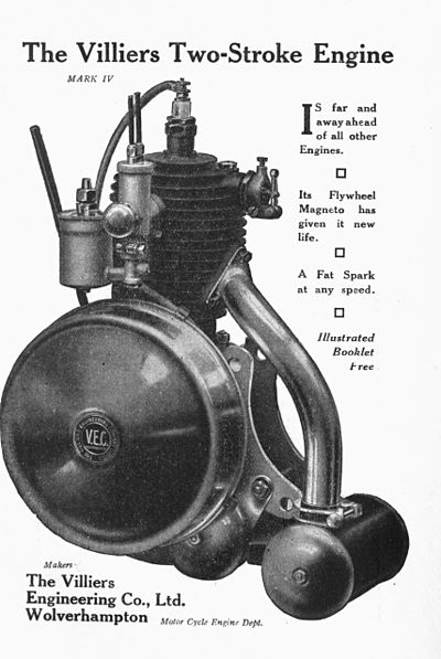 The Cycle Industry (1921) p139.jpg