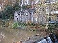 The Dingle - geograph.org.uk - 1592506.jpg