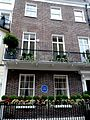 The Duke of Clarence - 22 Charles Street Mayfair London W1J 5DT.jpg