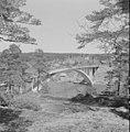The Färjsund Bridge in 1944 (2).jpg