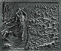 The Flood by Sylvia Lefkovitz.jpg