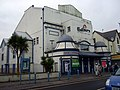 The Gaiety Cinema in City Road - geograph.org.uk - 625338.jpg