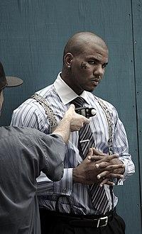 the game rapper wikipédia a enciclopédia livre
