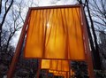 The Gates, a site-specific work of art by Christo and Jeanne-Claude in Central Park, New York City LCCN2011633977.tif