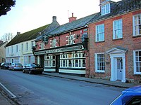 The Giant Inn, Cerne Abbas, Dorset.jpg