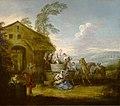 The Grape Harvest by Jean-Baptiste Pater.jpg