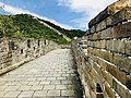 The Great Wall 03.jpg