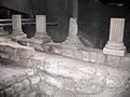 The Herodian Quarter13-2.jpg