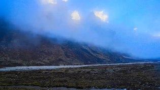 File:The Himalayan - Mt.Everest Base Camp trek HD Time Lapse.webm