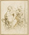 The Holy Family MET DP102192~1.jpg