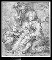 The Holy Family with Saint John the Baptist MET 6482.jpg