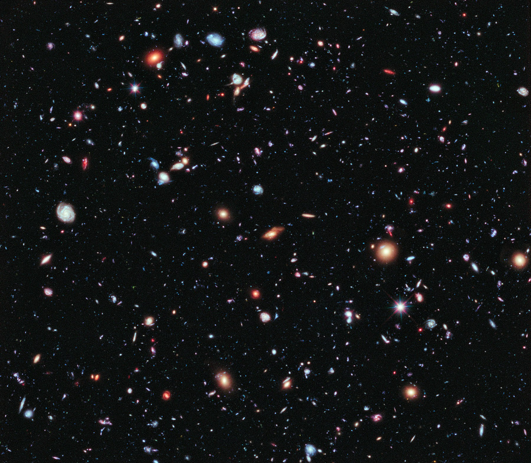 The Hubble eXtreme Deep Field.jpg