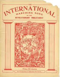 The International - Marching Song of the Revolutionary Proletariat, 1911.pdf