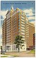 The Jefferson Hospital, Birmingham, Alabama (7372461320).jpg