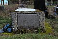 The Jewish cemetery in Višegrad 42.jpg