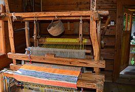 Loom - Wikipedia