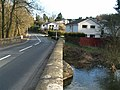 The Leven by Alburne Park, Glenrothes - geograph.org.uk - 151911.jpg