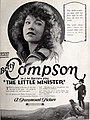 The Little Minister (1921) - 3.jpg