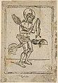The Man of Sorrows Standing MET DP833995.jpg