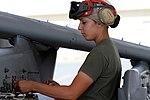 The Marines of VMA-211 120608-M-NF414-196.jpg