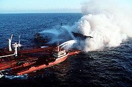Mega Borgin tulipalo, 1990-06-02 -b.jpg