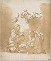 The Nativity MET DT222043.jpg