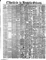 The New Orleans Bee 1859 September 0057.pdf