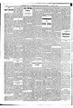 The New Orleans Bee 1906 April 0006.pdf