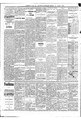 The New Orleans Bee 1906 April 0064.pdf