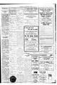 The New Orleans Bee 1914 July 0048.pdf