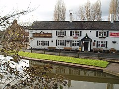 The Old Broken Cross Public House - geograph.org.uk - 87441.jpg