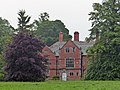 The Old Rectory, Aldford.jpg