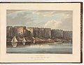 The Palisades (No. 19 of The Hudson River Portfolio) MET DP-12940-001.jpg