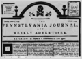 The Pennsylvania journal and weekly advertiser.png