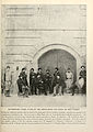 The Photographic History of The Civil War Volume 07 Page 139.jpg