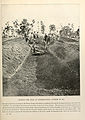 The Photographic History of The Civil War Volume 07 Page 185.jpg