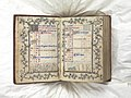 The Prayer Book of Bonne of Luxembourg, Duchess of Normandy MET DP217468.jpg