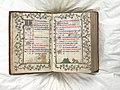 The Prayer Book of Bonne of Luxembourg, Duchess of Normandy MET DP217472.jpg