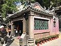 The Prayer Hall (A-Ma Temple).jpg