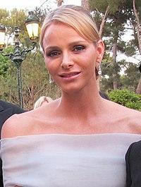 The Princess of Monaco.jpg