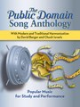 The Public Domain Song Anthology with Modern and Traditional Harmonization.pdf